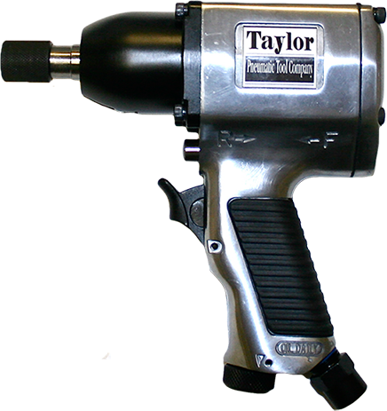 Taylor Pneumatic T-7744S 1/4""