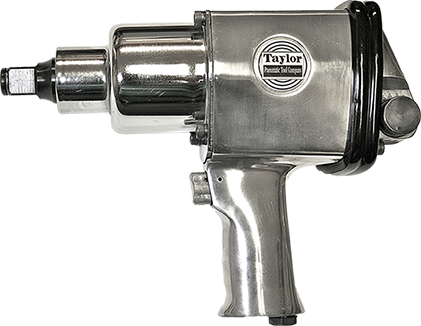 Taylor Pneumatic T-7773 3/4 in. Impact Wrench
