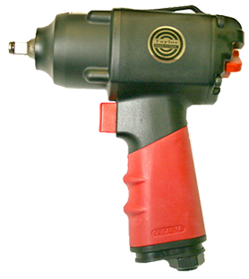 Taylor Pneumatic T-8839 3/8 in.