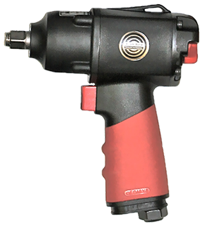 Taylor Pneumatic T-8839A 1/2 in.