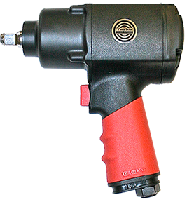 Taylor Pneumatic T-8849 1/2 in.