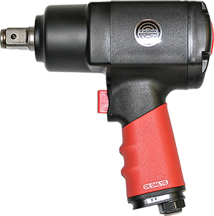 Taylor Pneumatic T-8849A 3/4""