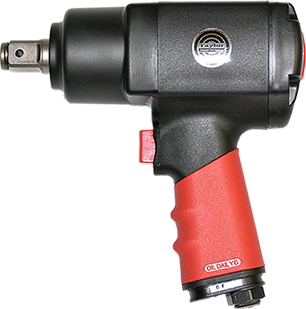 Taylor Pneumatic T-8875 3/4""