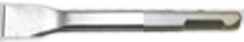 "Taylor Pneumatic T-7601AH9 3/4"" Angle Chisel"